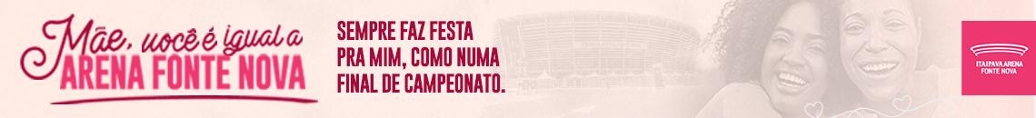 Arena Fonte Nova 10-05 a 31-05-21 SITE