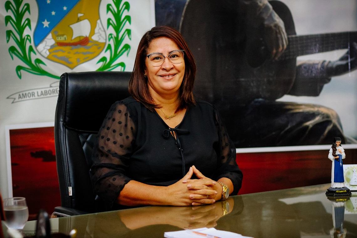 Foto: Secretaria de Comunicação