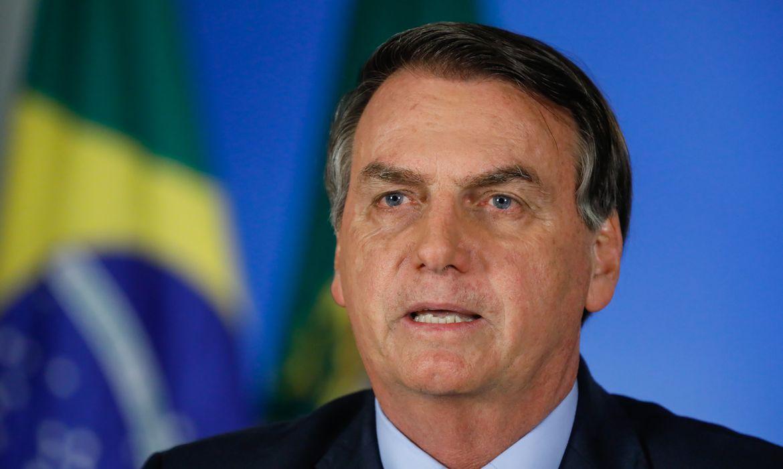 Foto: GOV.BR