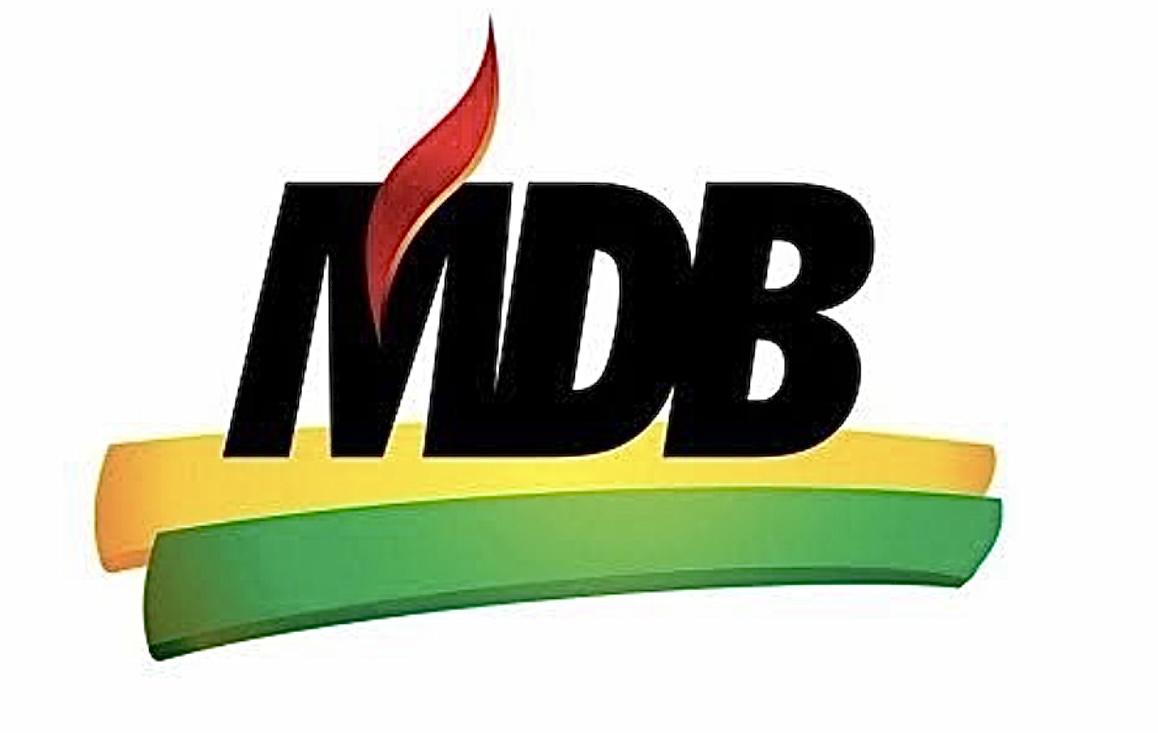 Foto: MDB