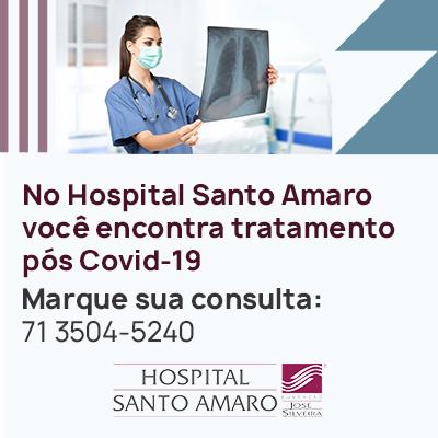 Fundação José Silveira 400X400 ATÉ 31-03 SITE