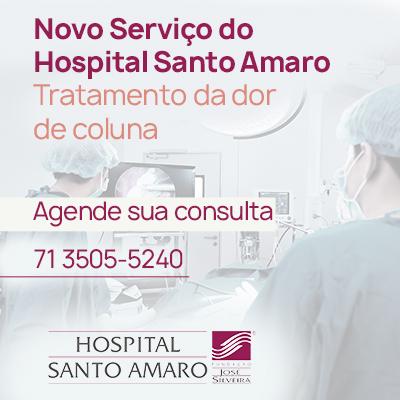 FUNDAÇÃO JOSÉ SILVEIRA 10-06 a 30-06 MOBILE