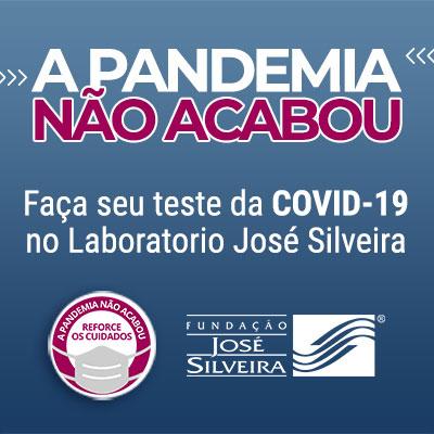 Fundação José Silveira 300 x 250 Ago Site