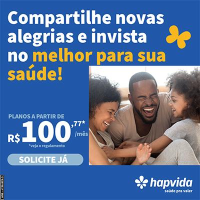 HAPVIDA 05 a 31/01/21 SITE