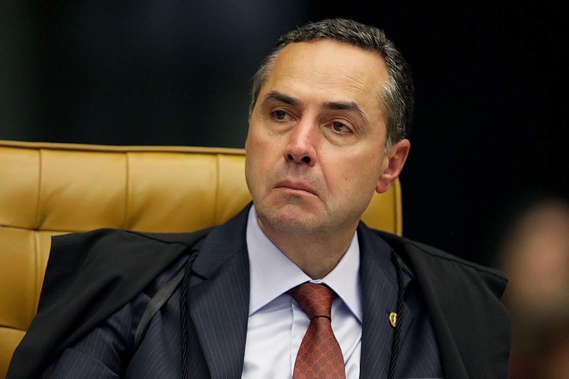 Foto: Divulgação/ Agência Brasil