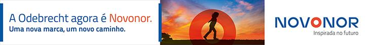 ODB banner 11 a 20/01 SITE