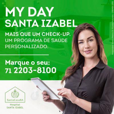 SANTA CASA 16-02 A 16-03 MOBILE