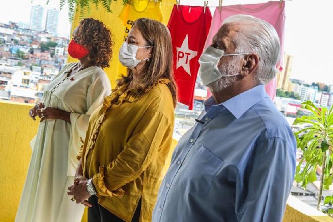 Foto: Divulgação/Mila Cordeiro