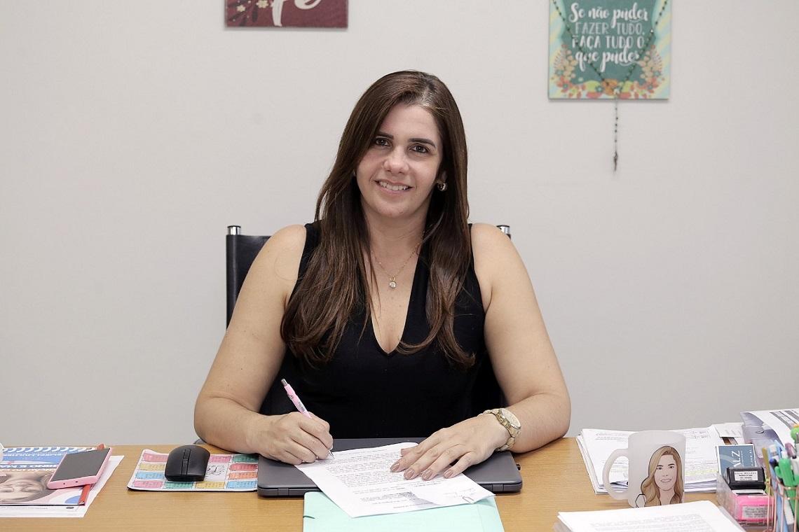 Foto: Divulgação/Prefeitura de Itabuna
