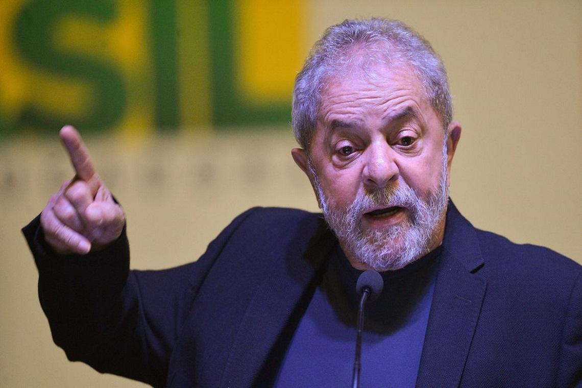 Foto: Divulgação/PT