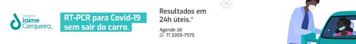 Jaime Cerqueira até 30-09 SITE