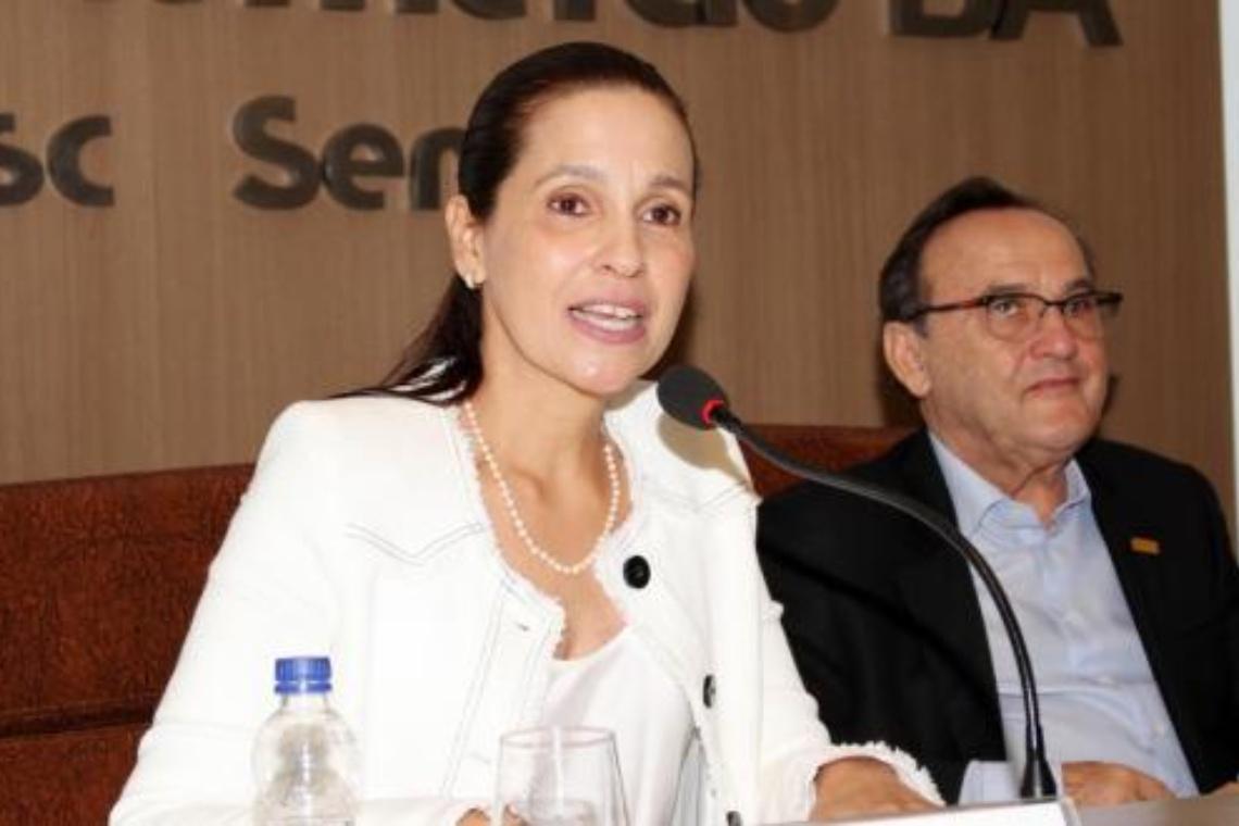 Foto: Reprodução/Fecomércio-BA