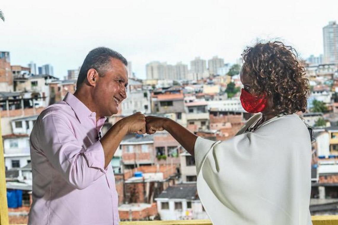 Foto: PT/Mila Cordeiro