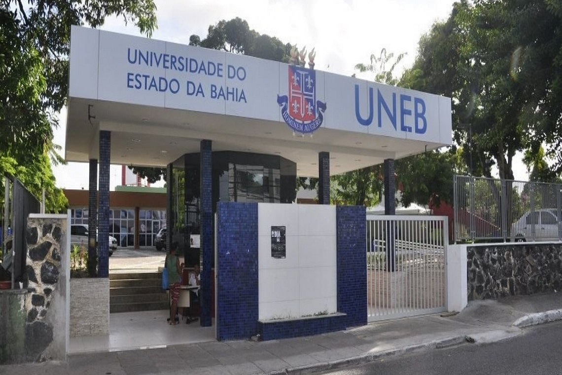 Foto: Divulgação/Uneb