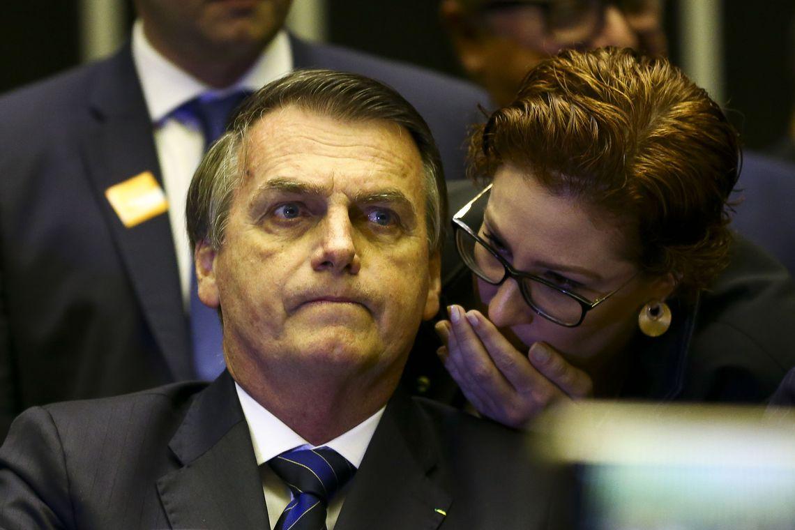 Foto: Agência Brasil/EBC